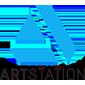 ArtStation link