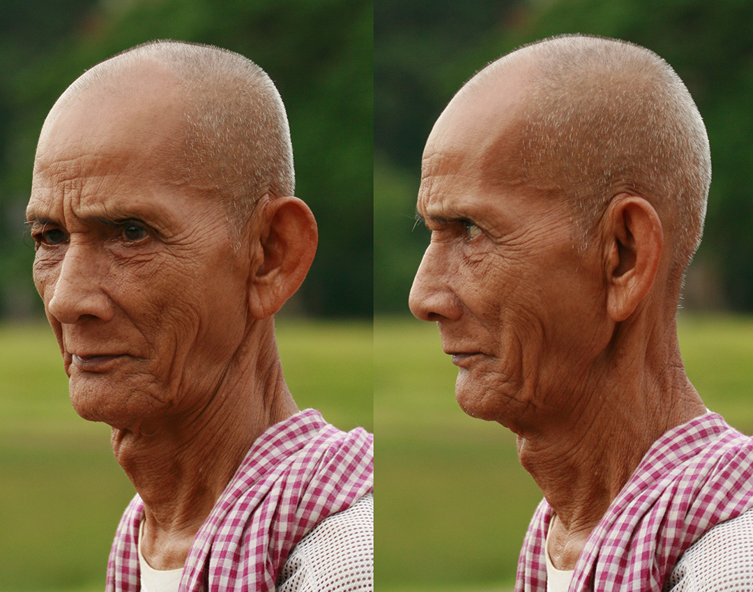 Cambodian_Head_reference