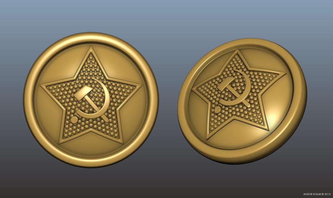 Vladimirovich_Soviet_Button